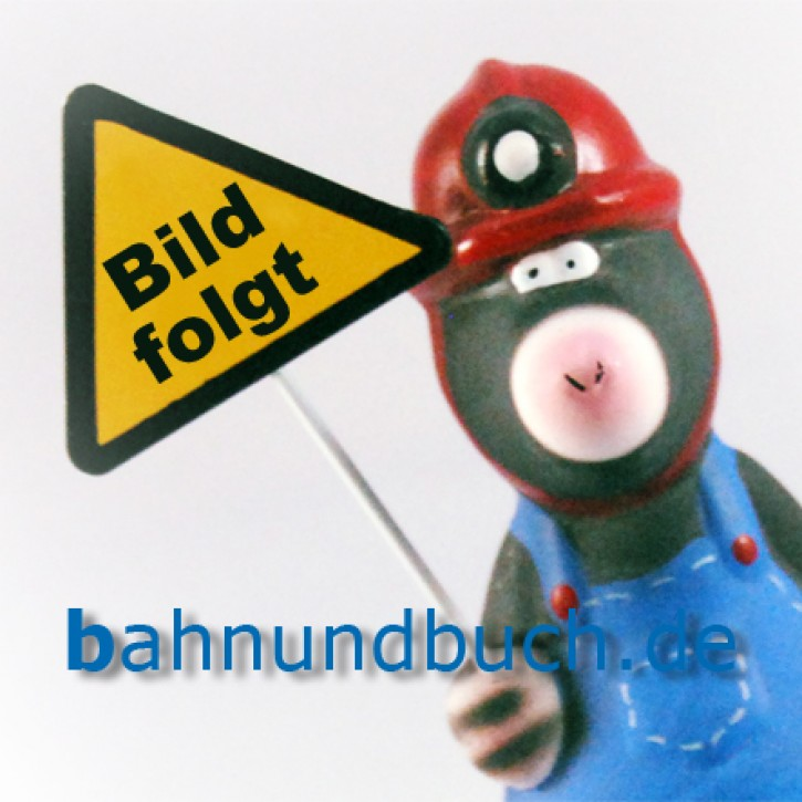Edition Fahrzeug-Chronik Band 16