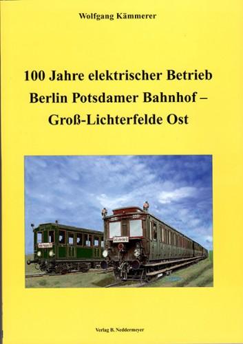 http://www.bahnundbuch.de/media/images/popup/ned_potsdamer_bahnhof.jpg